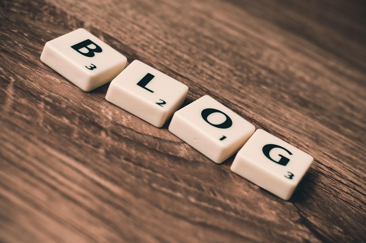 Ibiza Web Blog