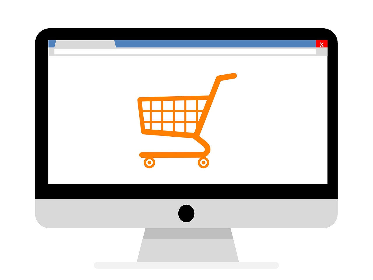 ibiza web e-commerce