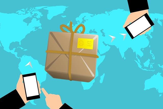 ibiza web ecommerce