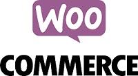 Woocommerce Ibiza Web