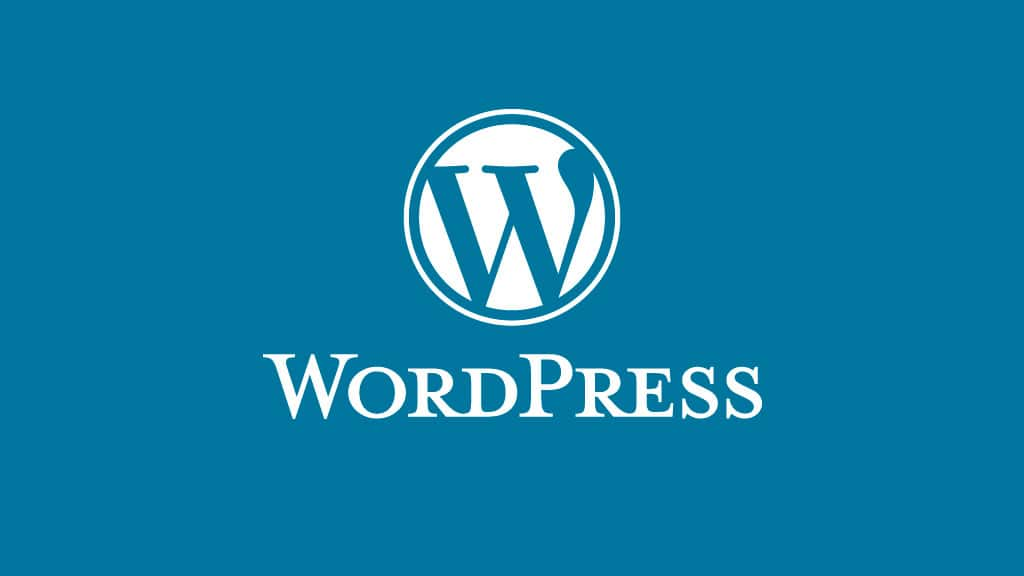 Wordpress Ibiza Web