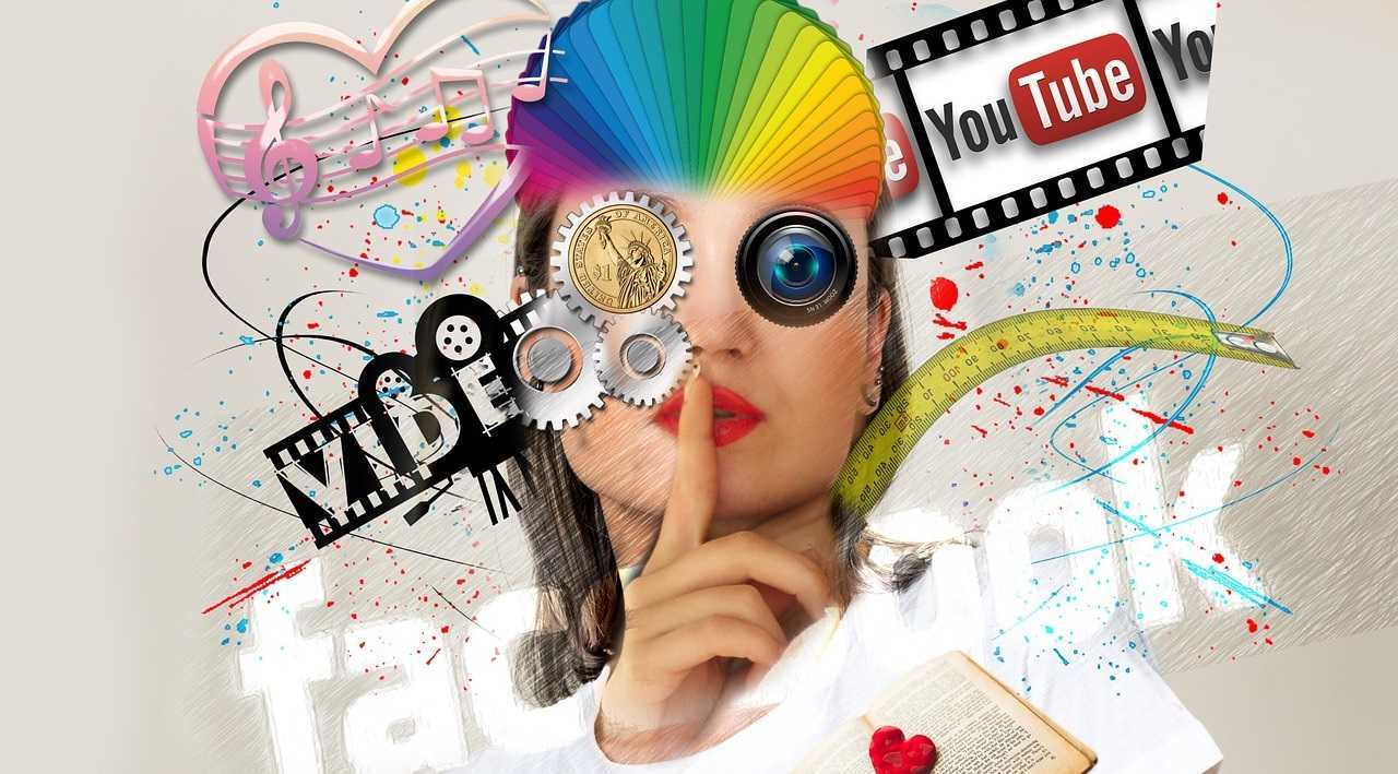 ibiza web redes sociales