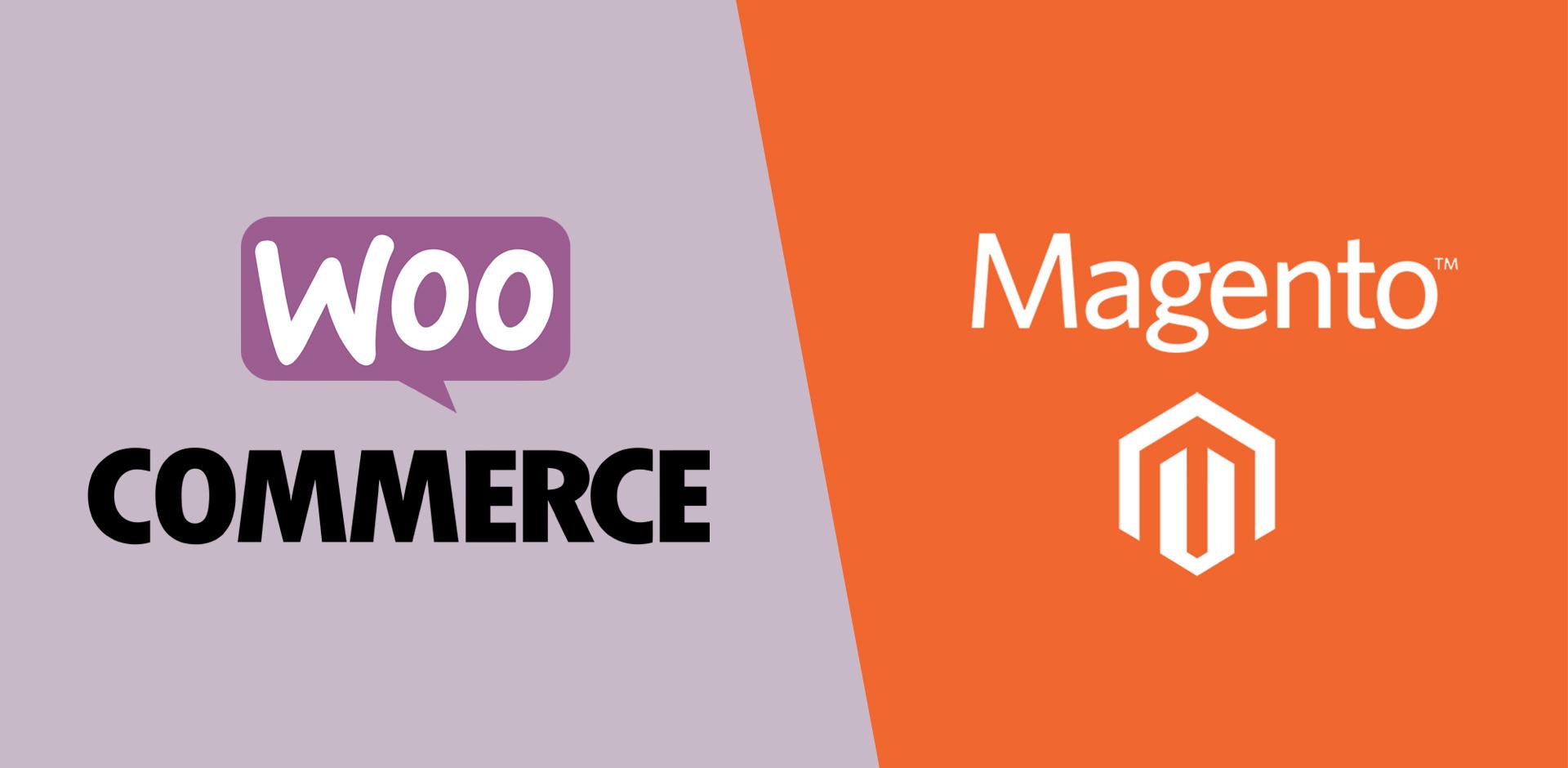 Ibiza Web Woocommerce - Magento
