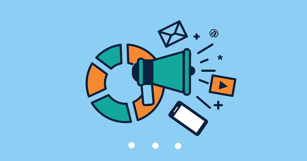 ¿Cual es el web marketing mejor para tu empresa?