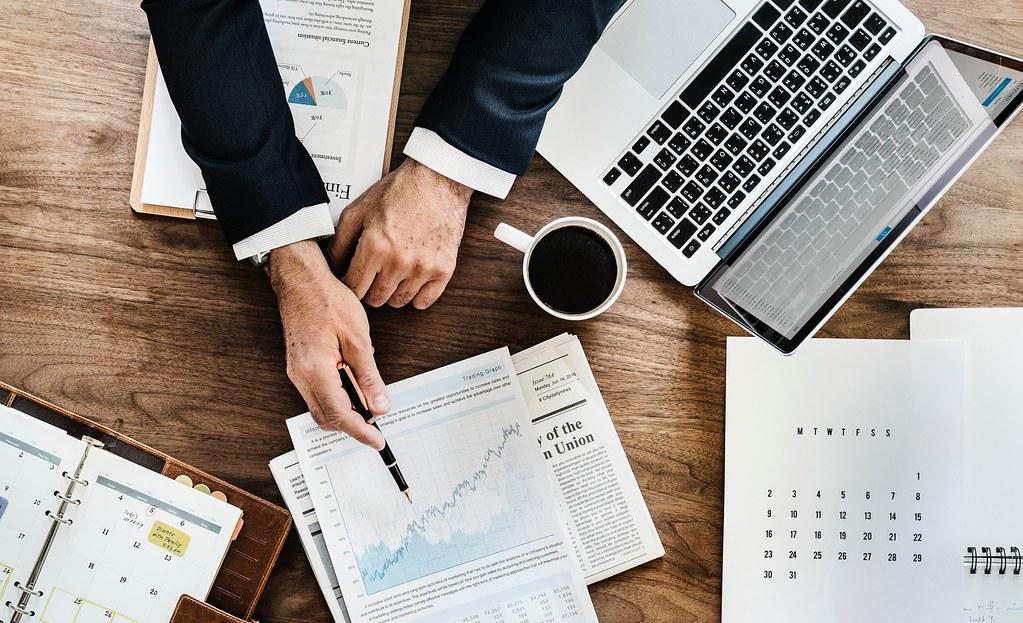 Cómo hacer un plan de negocios en 10 puntos