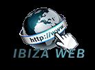 Ibiza Web