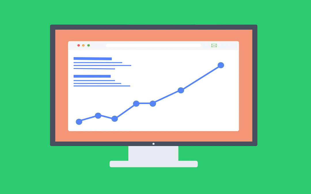 La importancia del SEO por tu sitio web