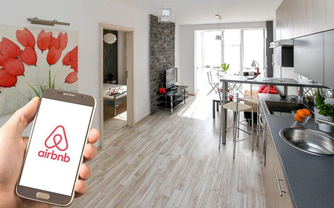 ¿Cómo gestionar las reservas de tus apartamentos en Ibiza?