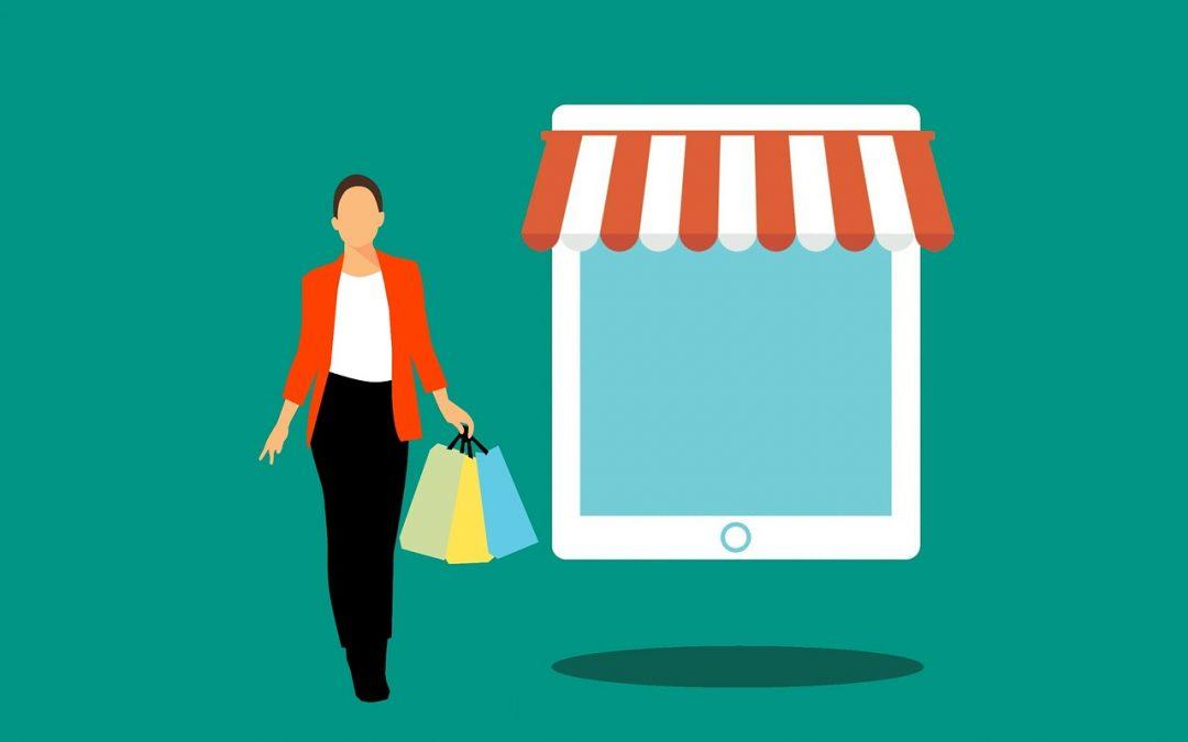 3 puntos clave para tu sitio de comercio electrónico