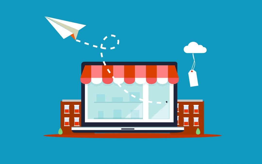 Cómo personalizar en unos pocos pasos tu sitio web