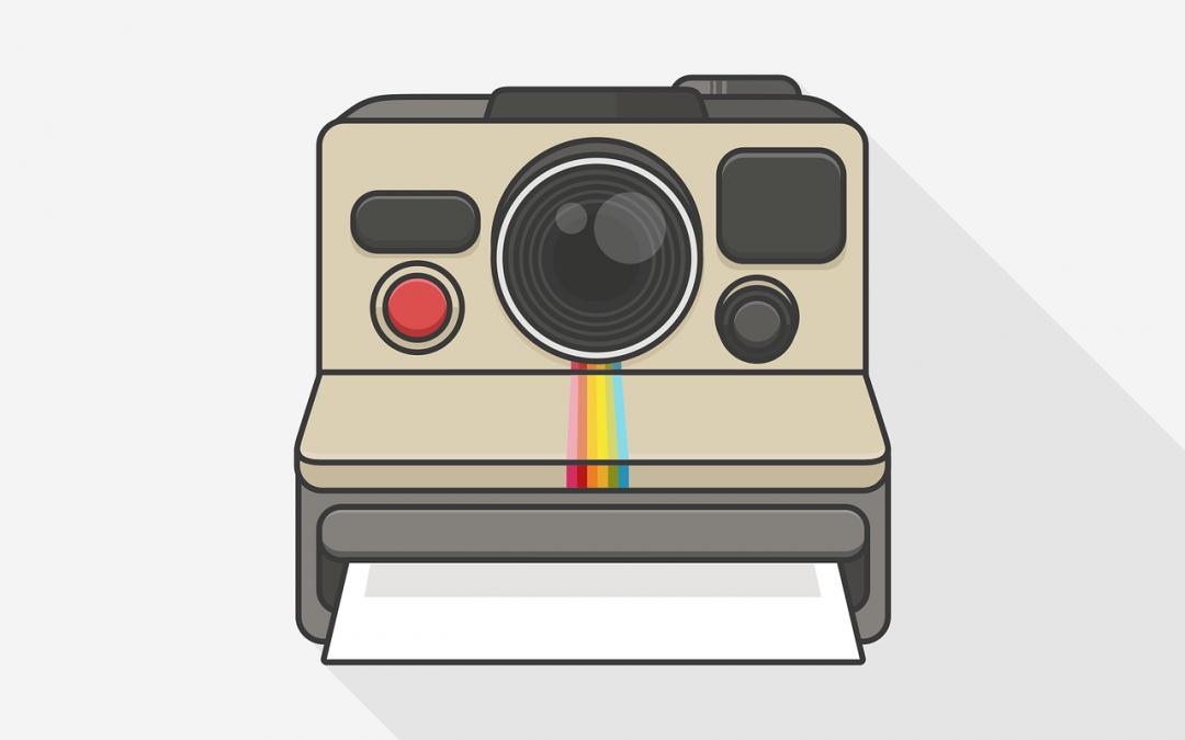 ¿Cómo crear historias efectivas en Instagram?