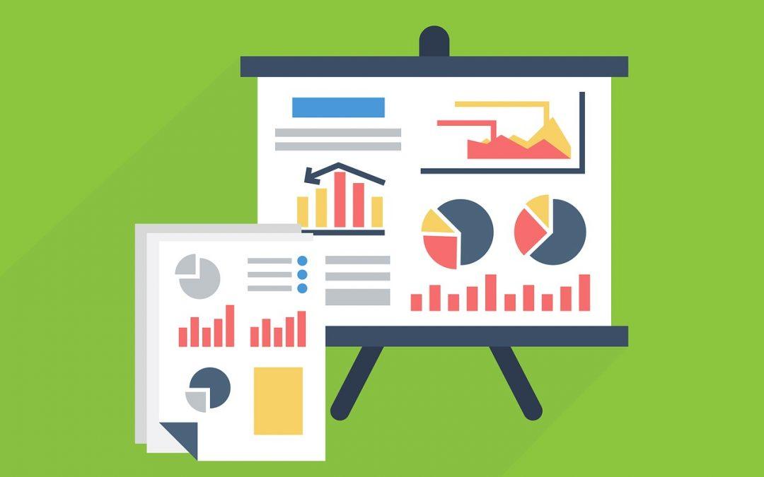 El marketing digital hoy en dia