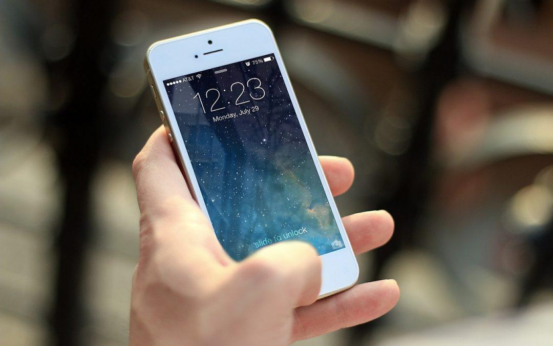 La importancia de tener un sitio móvil friendly