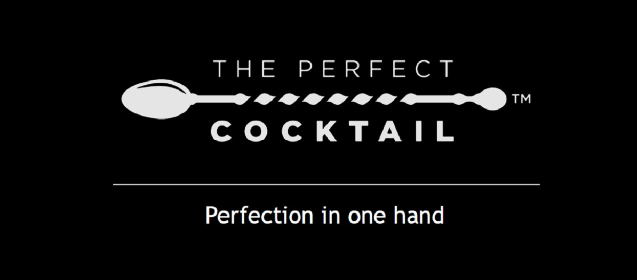 The Perfect Cocktail Ibiza Web